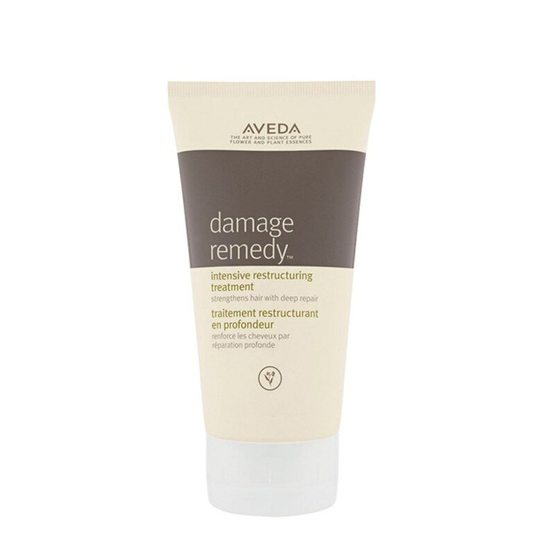 Damage remedy™intensive restructuring treatment