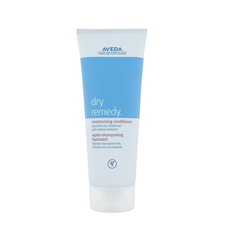 Dry remedy™moisturizing conditioner